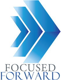 Focused Forward 02