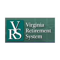 CVPDC Central VA 0002 Virginia Retirement System