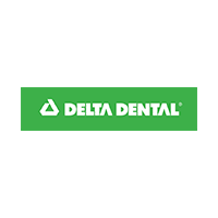CVPDC Central VA 0006 Delta Dental Care