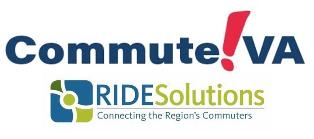 Commute!VA Launched to Help Virginians Find Commute Options and Earn Rewards