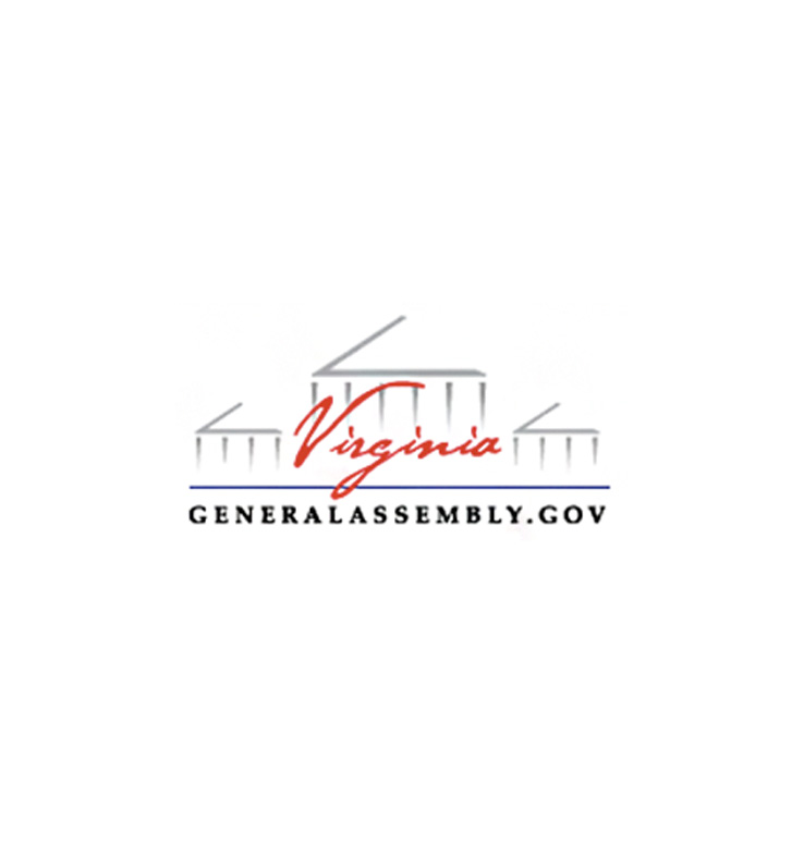 virginia general assembly cvpdc